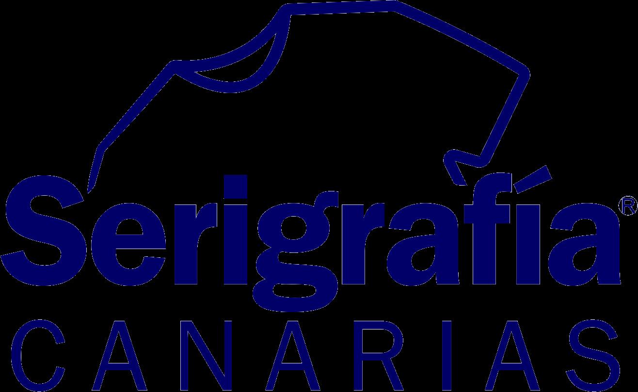 Serigrafia Canarias